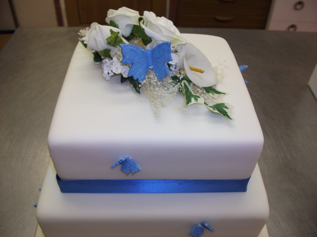 Wedding Cakes In Norwich Norfolk Wedding Cake Makers